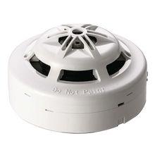 Smoke Detector from Taiwan