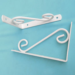 Shelf Brackets from Hong Kong SAR