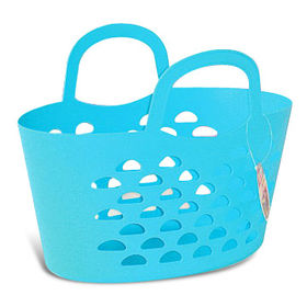 Shopping Bag Manufacturer