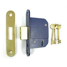 Mortise Lock Manufacturer