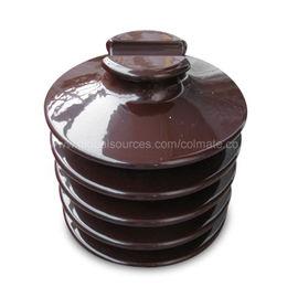 Porcelain/Ceramic Pin Insulator Manufacturer