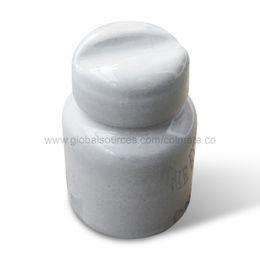 Porcelain Manufacturer