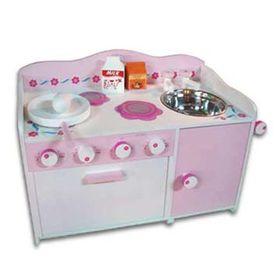 Funny Kitchen Furniture Toy Manufacturer