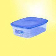 Durable Food Storage Box Manufacturer