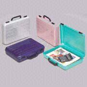 Portable File Cases from Taiwan