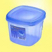 Durable Food Storage Container from Taiwan