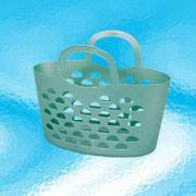 Mini Carry Basket from Taiwan