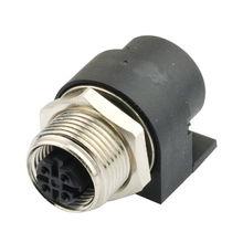 Waterproof Connector Manufacturer