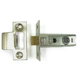 Tubular Latch Manufacturer