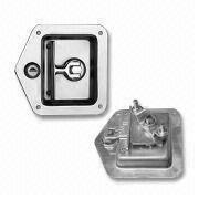 Toolbox Locks/Cabinet Locks Manufacturer