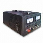 Marine Power Supply from China (mainland)