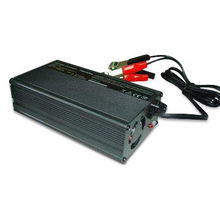Standard Battery Charger