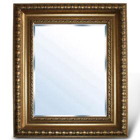 Mirror from China (mainland)