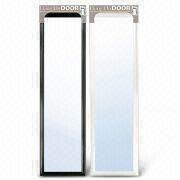 Door Mirrors Manufacturer