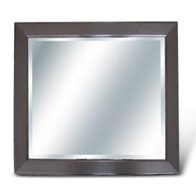 Wall Mirror from China (mainland)