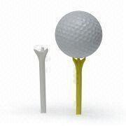 Golf Tee from China (mainland)
