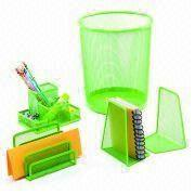 Stationery Set from China (mainland)