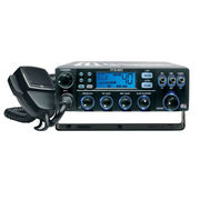 CB Radio from South Korea