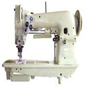 Wholesale 2-needle hemstitch picotstitch sewing machine, 2-needle hemstitch picotstitch sewing machine Wholesalers