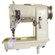 Wholesale 2-needle hemsittch picot stitch sewing machine, 2-needle hemsittch picot stitch sewing machine Wholesalers