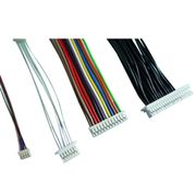 Wire Harness from Taiwan