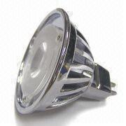 LED Bulb from Taiwan