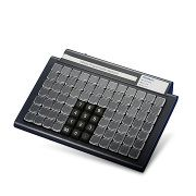 POS Keyboard from Taiwan