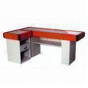 Cash Table from China (mainland)