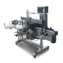 Self-adhesive Label-making Machine from China (mainland)
