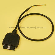 Data Cable Manufacturer