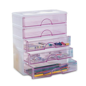 File Cabinet Manufacturer