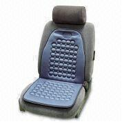 Magnetic Car Seat from China (mainland)