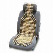Car Cushion Manufacturer