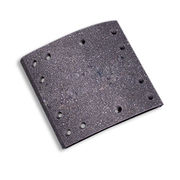 Heavy Duty Brake Lining Manufacturer