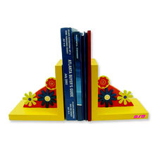 Popular Bookends Manufacturer