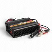 Inverter Circuit Manufacturer
