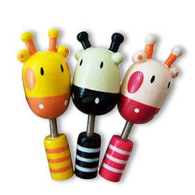 China Tenedores de la pluma con el casquillo, conveniente para el bolígrafo del lápiz y, disponible de tamaño de los 5cm