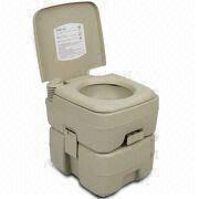 Toilet Bowl Manufacturer