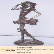 Wholesale Lady Figurine, Lady Figurine Wholesalers