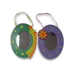 Children's Mirrors from China (mainland)