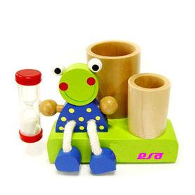 China Bath Toys