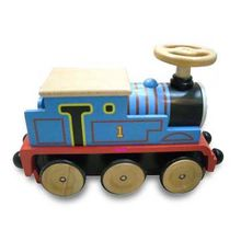 Toy Train Manufacturer