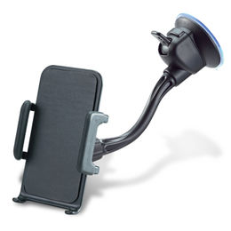 Windshield Suction-mount Holder from Taiwan