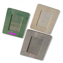 4x5 picture frames manufacturers china 4x5 picture frames suppliers global sources global sources