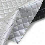 Taiwan Polyester Fabric