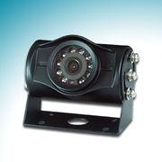 IR Waterproof Camera Manufacturer