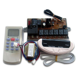 China Air-conditioner Remote Control System