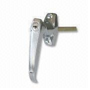 Cabinet Lock from China (mainland)
