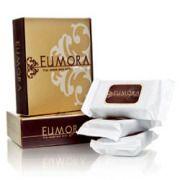 Wholesale The Sensational EUMORA Facial Bar, The Sensational EUMORA Facial Bar Wholesalers