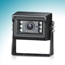 IR Waterproof Camera from China (mainland)